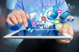 Internet Marketing Services - Getting the Most Out of it